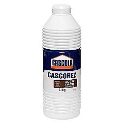 Comprar Cascorez Cola Taco 1kg-Loctite