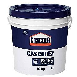 Comprar Cascorez Extra 10Kg - Balde-Loctite