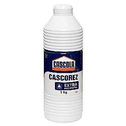 Comprar Cascorez Extra 1Kg-Loctite