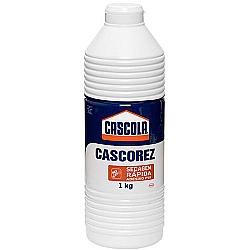 Comprar Cascorez Secagem Rápida 1Kg-Loctite