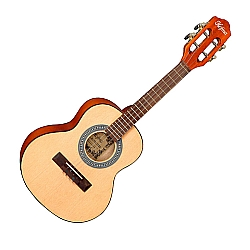 Comprar Cavaco Elétrico Acústico Acetinado-Golden Guitar