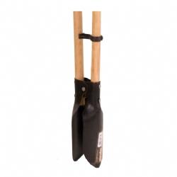 Comprar Cavadeira articulada com cabo 1,0 m-Vonder