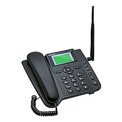 Comprar Celular De Mesa Quadriband-Aquário