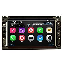 Comprar Central Multimídia Hyundai HB20 HB20S S95 Premium-Tay Tech