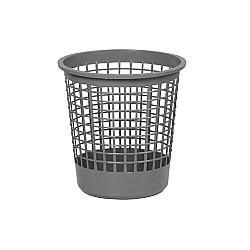 Comprar Cesto Telado para Lixo 9,6 Litros-Plasútil
