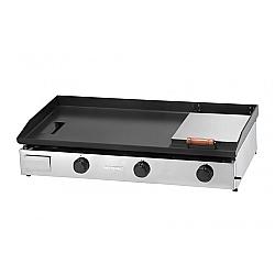 Comprar Chapa Bifeteira para Lanche 100 cm com Prensa - CB100P-Compact