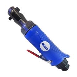 Comprar Chave de catraca pneumática 1/4 - TCP1/4P-Tander