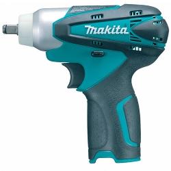 Comprar Chave de impacto a bateria 3/8 - Não acompanha bateria TW100DZ-Makita