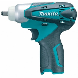 Comprar Chave de impacto a bateria 3/8 - N�o acompanha bateria TW100DZ-Makita