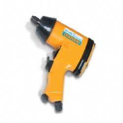 Comprar Chave de impacto pneumática 1/2'' Rocking Dog - CH I-320-Chiaperini