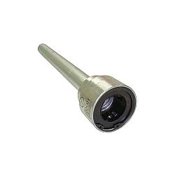 """Comprar Chave com encaixe de 1/2"""" Axial 36 a 41 mm da Caixa de Direção de Automóveis-Raven"""
