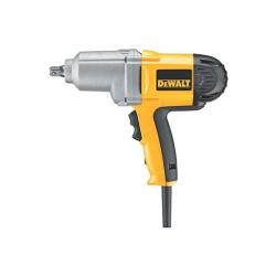 Comprar Chave de Impacto com encaixe 1/2 710w - DW292-Dewalt