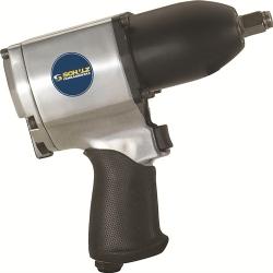 Comprar Chave de impacto pneum�tica 1/2 - SFI540-Schulz