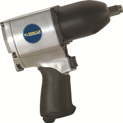 Comprar Chave de impacto pneumática 1/2 - SFI540-Schulz