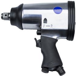 Comprar Chave de impacto pneumática 1/2 - TCIP1/2P-Tander