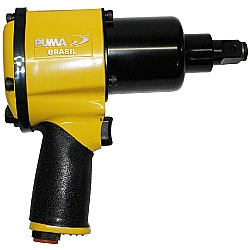 Comprar Chave de Impacto Pneumática, 3/4'' - AT-6600S-PUMA