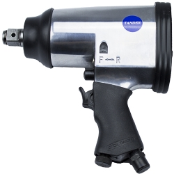 Comprar Chave de impacto pneumática 3/4 - TCIP3/4P-Tander