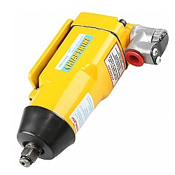 Comprar Chave de impacto pneum�tica 3/8'' Rocking Dog - CH I-100-Chiaperini