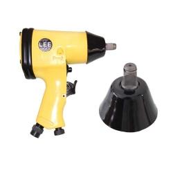Comprar Chave de impacto pneumática 3/8'' - TAIWAN-Lee Tools