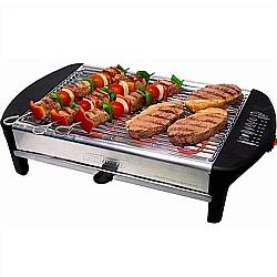 Comprar Churrasqueira Elétrica, 1650W - Elite Grill-Cotherm