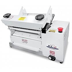 Comprar Cilindro Comercial 300 1740 RPM Capacidade de 3 KG - CMI-300-FC2