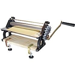 Comprar Cilindro Manual Maxi Doro 40cm Engrenagem em Alumínio 939-Malta