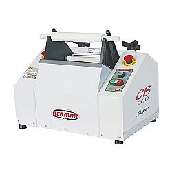 Comprar Cilindro Para Massa Rolo 200mm, 220v - BM45NR-Bermar
