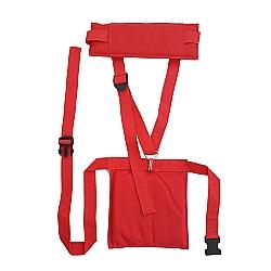 Comprar Cinto de Segurança Simples para roçadeira-Adn Diogo Sá