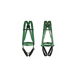 Comprar Cinturao de Segurança - CG780E-Carbografite