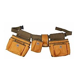 Comprar Cinturão para ferramentas com 16 bolsos-Lee Tools