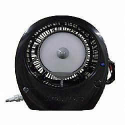 Comprar Climatizador com fluxo de ar 800 m�/h-Joape