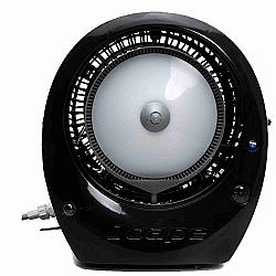 Comprar Climatizador Bob Hidr�ulico, 60 Hz, 148w - Preto-Joape