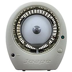 Comprar Climatizador Bob de Mesa, Portátil, 60 Hz, 7 Litros e 148w - Branco-Joape