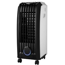 Comprar Climatizador CLI505-Cadence