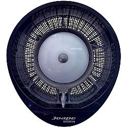 Comprar Climatizador com fluxo de ar de 12000 m³/h com suporte - GUARUJA 770-Joape