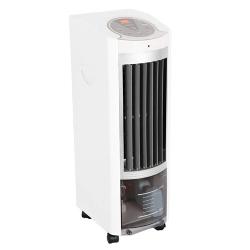 Comprar Climatizador de Ar - 3,8 Litros-MG Eletro