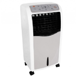 Comprar Climatizador de Ar Frio - 3 velocidades, 6,8 Litros - -MGCLI6801-MG Eletro