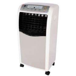 Comprar Climatizador de ar Elegance - Quente / Frio, 6,8 Litros, 60W - 220v - MGCLQ6802-MG Eletro