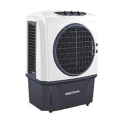 Comprar Climatizador port�til com fluxo de ar de 30 metros� / hora - CLI-02-Ventisol