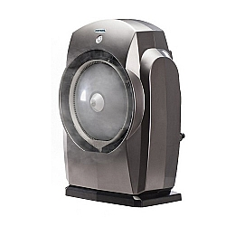 Comprar Climatizador Portátil por Aspersão, 4 Litros - Premium-Ventisol