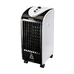 Comprar Climatizador Portátil Premium - CLM-01-Ventisol