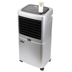 Comprar Climatizador Synergy - Frio/Quente - 2000Watts, 20 Litros-WAP