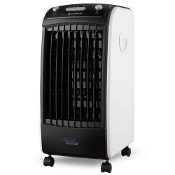 Comprar Climatizador Umidificador /Circulador de Ar Frio Climatize-Cadence