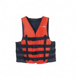 Comprar Colete esportivo flutuante 120kg - COAST-Nautika
