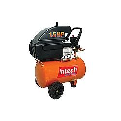 Comprar Compressor de Ar CE320 1100W 1.5HP 115 Libras 2 Polegadas 110V-Intech