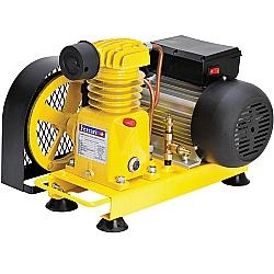 Comprar Compressor de Ar Direto, Bivolt, 750w, 1 CV - CAD 100-Ferrari