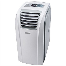 Comprar Condicionador de Ar Portátil 60Hz 9000 Btus - Quente / Frio - ACP09QF01-Ventisol