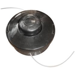 Comprar Conjunto de cabeçote fio de nylon - NP28243-Nagano