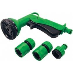 Comprar Conjunto para irrigação 10 jatos com 4 peças - DY2034-Trapp