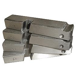 Comprar Conjunto de Cossinete BSPT 1 à 2 - TRE2P-Tander